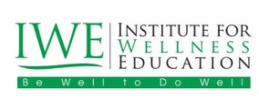 Institute for Wellness Education