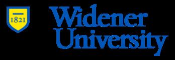 Widener University - Lifelong Learning