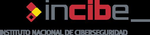 INCIBE (ES)