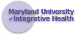 Maryland University of Integrative Health