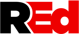 Research Education (REd)