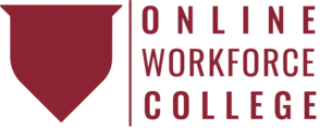 Mississippi Online Workforce College