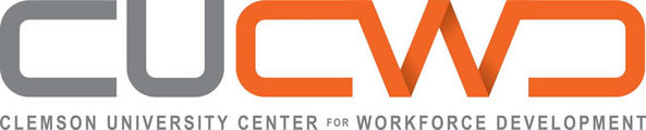 Center for Workforce Development
