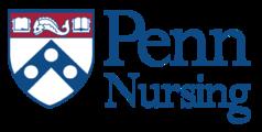 nursing-test