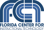 Florida Center for Instructional Technology