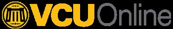 VCU Online