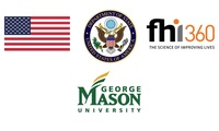 Family Health International and George Mason U