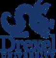 Drexel University MCAP