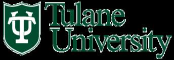 Tulane Test Catalog