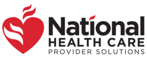 National Health Care Provider Solutions