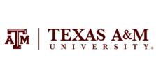 Texas A&M - Continuing & Professional Education