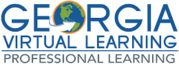 Georgia Virtual Professional Learning