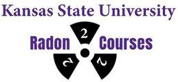 Radon Online Training Courses