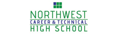 Northwest Career & Technical High School