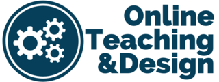 The Online Network of Educators: Online Teaching and Design