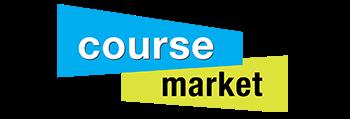 Course Market