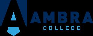 Ambra College