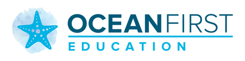 Ocean First Education