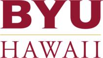 Brigham Young University, Hawaii