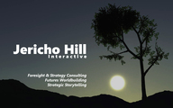 Jericho Hill Interactive