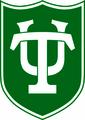 Tulane University Catalog