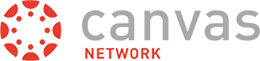 Canvas Network (CN Legacy) - Sponsored by Canvas Network