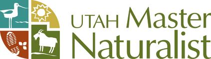 Utah Master Naturalist