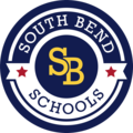 South Bend Catalog