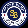 South Bend Catalog
