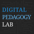 Digital Pedagogy Lab Courses