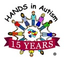HANDS in Autism® Interdisciplinary Training & Resource Center