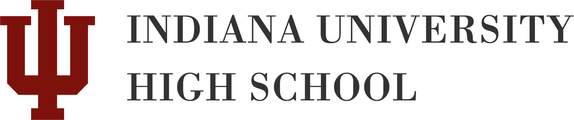 IU High School