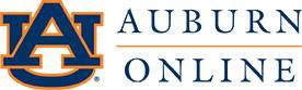 Auburn Online