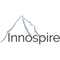 Innospire Education Consulting