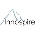 Innospire Education Consulting