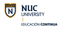 Educación Continua - NUC