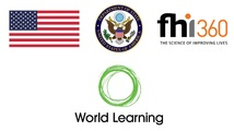 Family Health International and World Learning