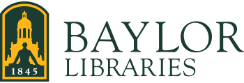 Baylor Libraries