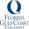 Florida Gulf Coast University Sandbox