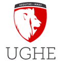 UGHE Test Prep Courses