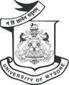 University of Mysore Edge
