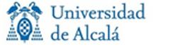 Universidad de Alcalá (ES)