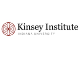 Kinsey Institute
