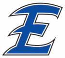 Elizabethtown Area School District