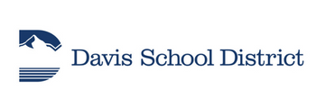 Davis School District