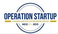 Operation StartUp
