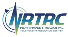 NRTRC