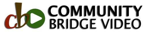 Community Bridge Video