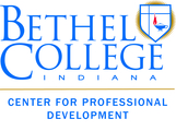Bethel College Center for Professional Development