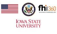 Family Health International and ISU